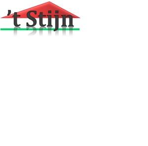 20150111 Aangepast logo schaduwletter2